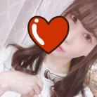 のん Girls Bar&Darts ~ココラウンジ~ 画像20190110191922383.JPG