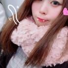 なつ Girls Bar&Darts ~ココラウンジ~ 画像20190110192128584.JPG
