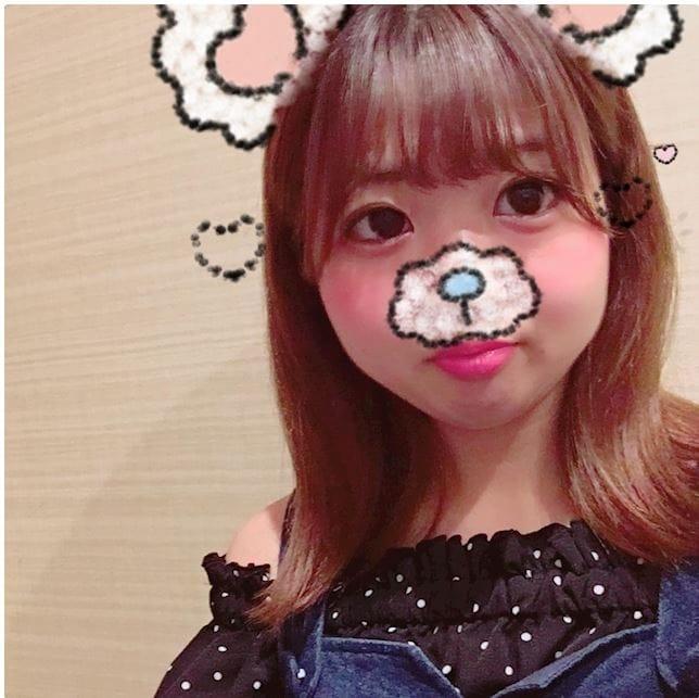 あみ Girls Bar&Darts ~ココラウンジ~【公式求人情報】 画像1