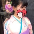 りさ Girls Bar&Darts ~ココラウンジ~ 画像20190110193117598.JPG