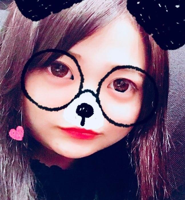 まな GirlsBar Merry 霞ヶ関店~メリー~【公式求人情報】 画像1