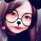 まな GirlsBar Merry 霞ヶ関店~メリー~ 画像20190110180631519.JPG
