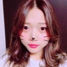 あんな GirlsBar Merry 霞ヶ関店~メリー~ 画像20190110180935659.JPG