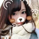 ありす GirlsBar Merry 霞ヶ関店~メリー~ 画像20190110181058474.JPG