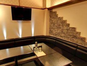Lounge Zexy(ゼクシィ) 宇都宮キャバクラ SHOP GALLERY 1