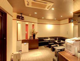 Lounge Zexy(ゼクシィ) 宇都宮キャバクラ SHOP GALLERY 3