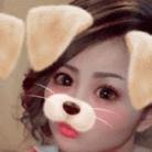 麗心 A/N CLUB(エーエヌクラブ)【公式求人・体入情報】 画像2018110512591536.png