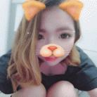 りん A/N CLUB(エーエヌクラブ)【公式求人・体入情報】 画像20181105130043813.png