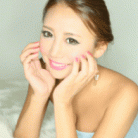 REMI RelufloR(レルフロール)【公式求人・体入情報】 画像20181105190848193.png