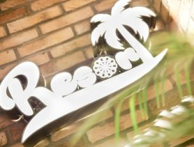 Girl's Bar Resort(リゾート) 池袋ガールズバー SHOP GALLERY 5