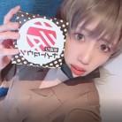 あき Girl's Bar Resort(リゾート)【公式求人・体入情報】 画像20210719133002870.jpg