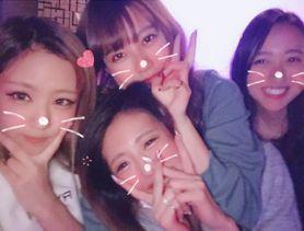Girl's Snack OWL (アウル) 池袋ガールズバー SHOP GALLERY 4