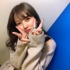あまね Girl's Snack OWL (アウル) 画像201912111811000.jpg