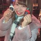 つばき Girl's Snack OWL (アウル) 画像20191211181335855.jpg