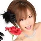 橘 美緒 【上野】LUXURY CLUB MINT(ミント) 画像20200210124716867.JPG