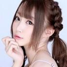 天羽せな 【上野】LUXURY CLUB MINT(ミント) 画像20200210124857139.JPG