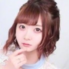 さき 【上野】LUXURY CLUB MINT(ミント) 画像20200210125235207.JPG