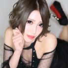 らん 【上野】LUXURY CLUB MINT(ミント) 画像20200210125959158.JPG