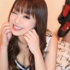 めい 【上野】LUXURY CLUB MINT(ミント) 画像20200210130055459.JPG