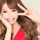 れん 【上野】LUXURY CLUB MINT(ミント) 画像20200210130149715.JPG