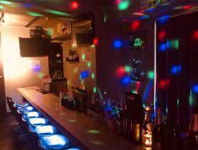 Girl's Bar 5neo(ファイブネオ) 渋谷ガールズバー SHOP GALLERY 1