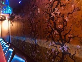 Girl's Bar 5neo(ファイブネオ) 渋谷ガールズバー SHOP GALLERY 2