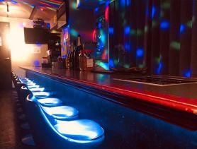 Girl's Bar 5neo(ファイブネオ) 渋谷ガールズバー SHOP GALLERY 3