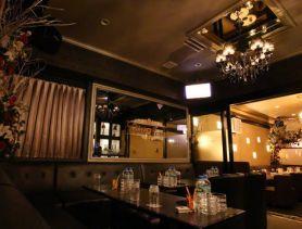 朝キャバ CLUB RAFTEL(ラフテル) 渋谷昼キャバ・朝キャバ SHOP GALLERY 3