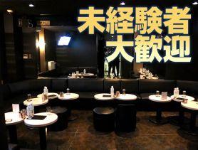 club ACE(エース)  中野キャバクラ SHOP GALLERY 2