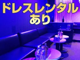 club ACE(エース)  中野キャバクラ SHOP GALLERY 4