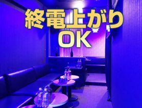club ACE(エース)  中野キャバクラ SHOP GALLERY 5