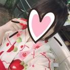 キャスト2 【目黒駅】EL NIDO(エルニド) 画像20190913125228391.jpg