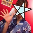 キャスト4 【目黒駅】EL NIDO(エルニド) 画像20190913125258119.jpg