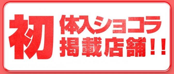 【練馬】GirlsClub Zeruch(ガールズクラブ ゼルク)【公式求人情報】