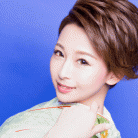 華澄 さや Shiny(シャイニー) 画像20181212123409954.PNG