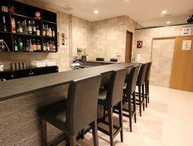 【小岩】Girl's Bar HONEY(ハニー) 市川キャバクラ SHOP GALLERY 1