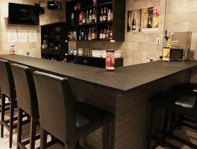 【小岩】Girl's Bar HONEY(ハニー) 市川キャバクラ SHOP GALLERY 2