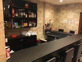 【小岩】Girl's Bar HONEY(ハニー) 市川キャバクラ SHOP GALLERY 3