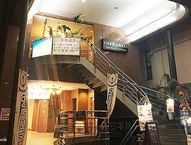 【小岩】Girl's Bar HONEY(ハニー) 市川キャバクラ SHOP GALLERY 5