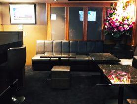 Club 心(シン) 北新地ラウンジ SHOP GALLERY 3