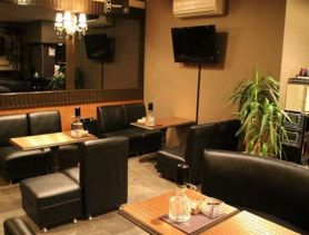 Lounge 麗(レイ) 宇都宮ラウンジ SHOP GALLERY 2