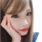 えみ G7~ジーセブン~ 画像20181113184431934.jpg