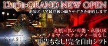 SEASIDE ANNEX(シーサイドアネックス)【公式求人情報】 バナー