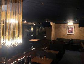 Lounge G1(ジーワン) 小倉ラウンジ SHOP GALLERY 1