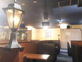 Lounge G1(ジーワン) 小倉ラウンジ SHOP GALLERY 2