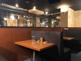 Lounge G1(ジーワン) 小倉ラウンジ SHOP GALLERY 3