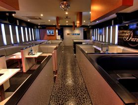 Club Duras(デュラス) 川越キャバクラ SHOP GALLERY 3
