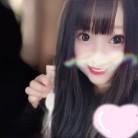 れん GirlsBar Passpo(ガールズバーパスポ)【公式求人・体入情報】 画像20210821221413341.jpeg