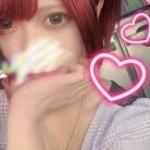 あゆ GirlsBar Passpo(ガールズバーパスポ)【公式求人・体入情報】 画像20210821222157455.jpeg