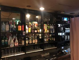 Girl's bar MILK(ミルク) 府中ガールズバー SHOP GALLERY 3